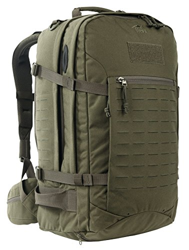 Weitere... TT Rucksack Mission Pack MKII (Khaki)
