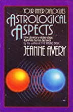 Astrological Aspects