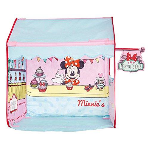 Minnie Mouse 167INN - Spielzelt