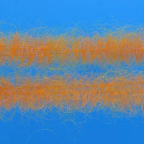 """EP Shrimp Dub Brush .75"""""""