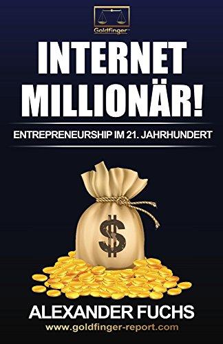millionär im internet wie gut ist bitcoin trader?
