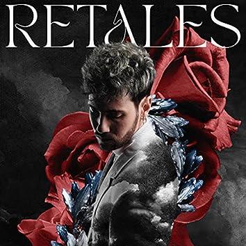 Retales