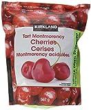 Kirkland Signature Signature Dried Cherries, 567 Grams