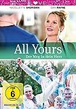 Bilder : All Yours - Der Weg in dein Herz