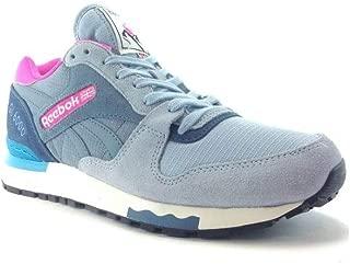 GL 6000 Out-Color BD1579 Womens Shoes