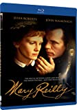 Mary Reilly - Blu-ray