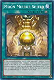 Moon Mirror Shield - SDCL-EN030 - Common - 1st Edition - Structure Deck: Cyberse Link (1st Edition)