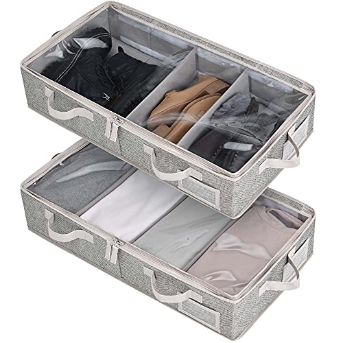 bolsa bajo cama de la marca StorageWorks
