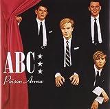 Songtexte von ABC - Poison Arrow