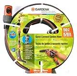 Gardena Garden Hoses - Best Reviews Guide