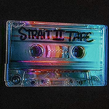 Strait 2 Tape