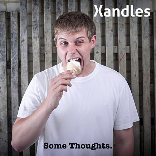 Xandles