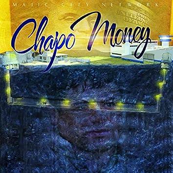 Chapo Money