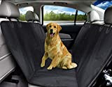 Dog Car Seat Review and Comparison