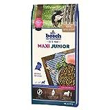 Bosch 44017 Hundefutter Junior Maxi Plus 15 kg - 5
