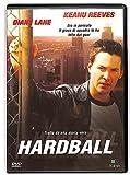 EBOND Hardball Con Keanu Reeves, Diane Lane DVD Editoriale