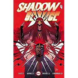 Shadow Service #4