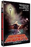 Sombra Sangrienta DVD 1978 Solamente Nero Only Blackness