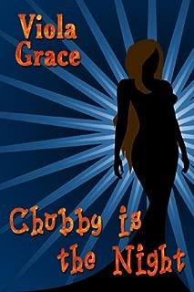 Chubby is the Night (Nexus Chronicle Book 6)