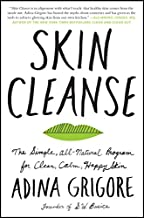books about acne
