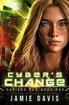 Cyber's Change