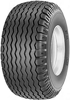 BKT AW-708 Farm Implement & Trailer Farm Tire 500/65R17