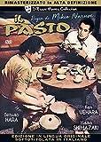 Il Pasto (1951)