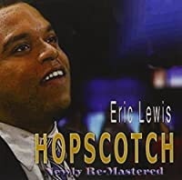 Hopscotch by Eric Lewis (2013-05-03)