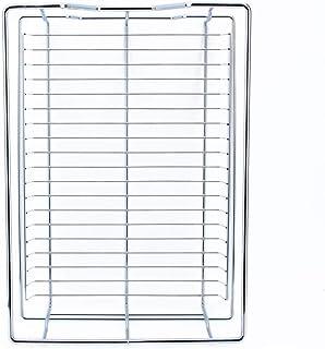 Fictory Armoire coulissante - Organisateur d'armoire coulissante de Cuisine, Tirez Les armoires de Cuisine de tiroir de Pa...