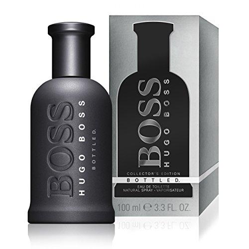 Hugo Boss Bottled Reload EDT Va, 100 ml, 1er Pack, (1x 100 ml)