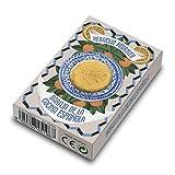 Fournier- Baraja Homenaje a la gastronomía española by Silja Götz Cartas Coleccionistas (1045994)