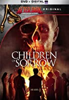 Children of Sorrow [DVD] [Import]