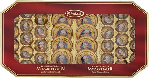 Mirabell Geschenkpackung, 1er Pack (1 x 600 g)
