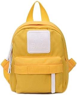 XMXYLP Großer Raum Wasserdicht Reisen Rucksack Lässiger Rucksack der Studententasche im Freien