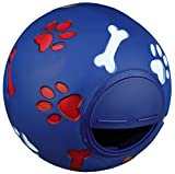 Trixie 3492 Snackball