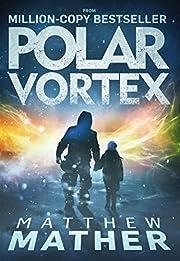 Polar Vortex: A Novel