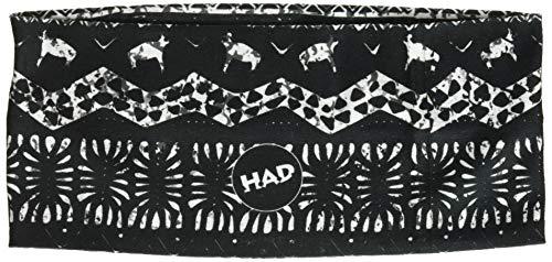 HAD® Coolmax Stirnband, Kezal, Einheitsgröße