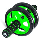 Sportastisch Top Produkt¹ Bauchroller Ab Roller,...