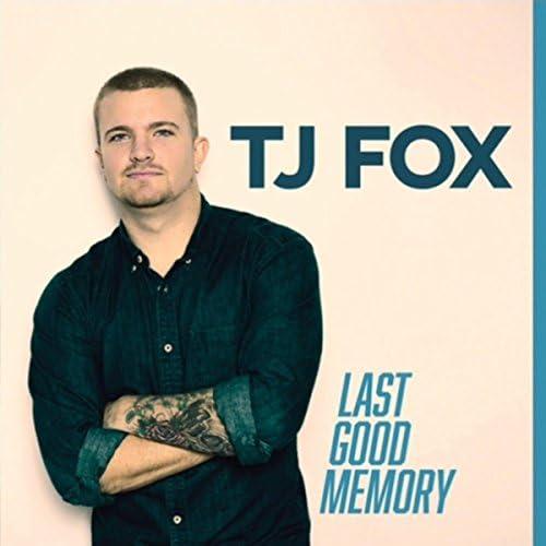 TJ Fox