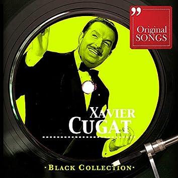 Black Collection: Xavier Cugat