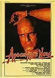 Mengyun Store Apocalypse Now Poster Film Retro Poster