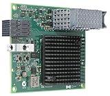 Lenovo 00AG594 4-Port 10GB Virtual Fabric Adapter Mehrfarbig