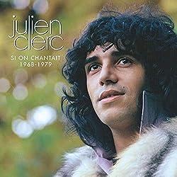 Si on Chantait 1968-1979 (1 LP Noir)