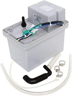EIMP60 Ice Maker Drain Pump Genuine Original Equipment Manufacturer (OEM) Part