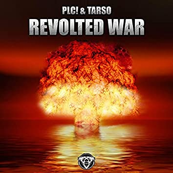 RevoltedWar