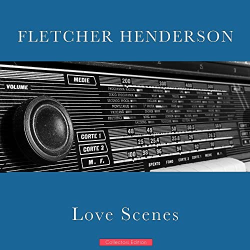 Fletcher Henderson