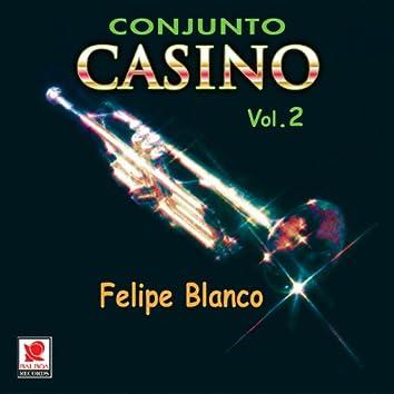Felipe Blanco Vol.2