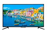 Sceptre U550CV-UMR 55-Inch 4K Ultra HD MEMC 120 LED UTV 3840 x 2160 -...