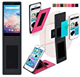 Cover for Vernee Apollo Lite Case | in Pink |