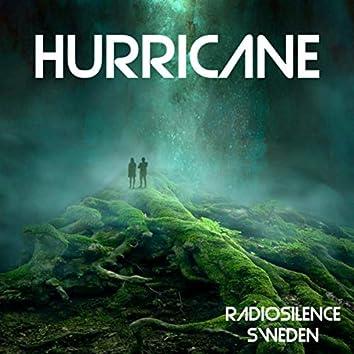 Hurricane (Radio Edit)